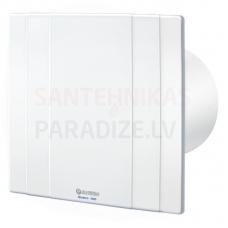 Sadzīves ventilators Ø 100 mm