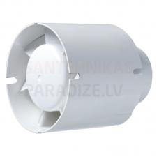 BLAUBERG kanāla ventilators TUBO100 Ø 100 mm