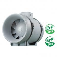 VENTS kanāla ventilators 125TT PRO