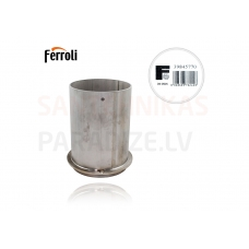 Ferroli SUN P7/ SUN P7 N degļa sprausla ( Restaurēta)