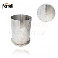 Сопло горелки SUNP12/N (38910175) / SUN P12N / FERROLI / ФЕРРОЛИ