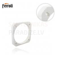 Прокладка фланца горелки (35605060) SUNP12/N / SUN P12N / FERROLI / ФЕРРОЛИ
